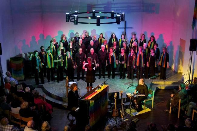 Konzert-2012-18