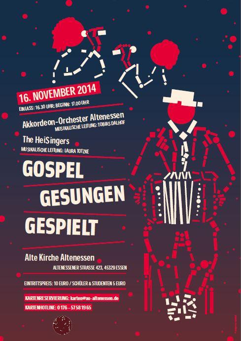 Konzert20141116