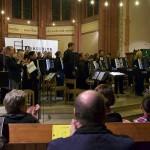 66_AOA-Konzert_20141116