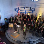 48_Konzert_13-06-2015