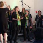 53_Konzert_13-06-2015