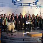 54_Konzert_13-06-2015