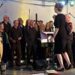 62_Konzert_13-06-2015