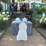 02-hochzeit-hattingen-schulenburg-01-08-2015