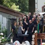 05-hochzeit-hattingen-schulenburg-01-08-2015