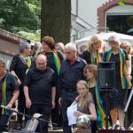 06-hochzeit-hattingen-schulenburg-01-08-2015