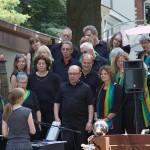 07-hochzeit-hattingen-schulenburg-01-08-2015