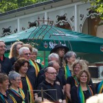 09-hochzeit-hattingen-schulenburg-01-08-2015