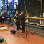 06-Borbeck-2015-11-07