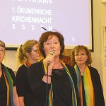 09-ökum-Kirchennacht-2015-11-13