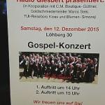 101_TV-Giesbert_MH_2015-12-12