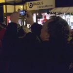 136-Steeler-Weihnachtsmarkt-2015