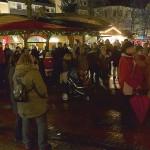 143-Steeler-Weihnachtsmarkt-2015