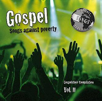 songs-against-poverty-vol2