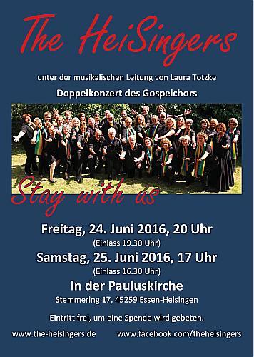Konzert-24-25-Juni-2016
