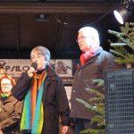 07-weihnachtsmarkt-steele-2016