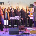 Jubiläumskonzert 25.05.2019 in der Pauluskirche