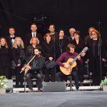 Der jüdische Chor Bat Kol David